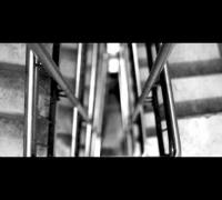 Cashmo - Der Codex - prod by Cashmo
