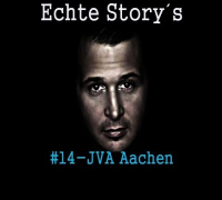 Cashmo - Echte Storys #14 JVA Aachen