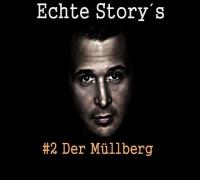Cashmo - Echte Storys #2 Der Müllberg