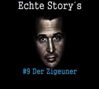 Cashmo - Echte Storys #9 Der Zigeuner