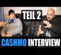 CASHMO INTERVIEW TEIL 2: TWIN, PEDAZ, MONEY BOY, MOTRIP, ELMO, SHINDY, BATTLEBOI BASTI, MOK, B&K,