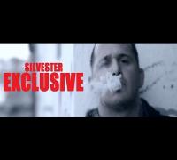 Cashmo - Steig ein (Silvester Exclusive) - prod by Cashmo