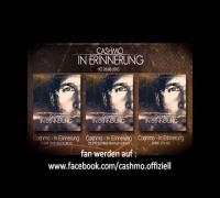Cashmo - Treppenhaus - In Erinnerung