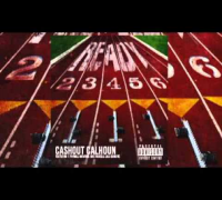 CashOut Feat. Payroll Giovanni, Mac Nickels, & Lola Damone – Ready