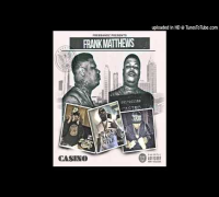 Casino - Communication Ft Young Thug