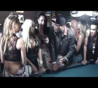 "Casino ""Killin It"" Behind The Scenes feat. Slice 9"