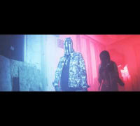 "Casino ""Killin Shit"" Official Video"