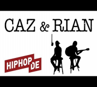 Caz & Rian - A.S.I (Alk, Sex & Instagram) - 100% Ohne Künstliche Zusätze