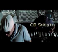 CB Smooth -Finesse