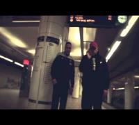 Celo & Abdi - AKUPUNKTUR SNIPPET [Offizielles Video]