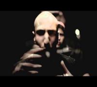 "Celo & Abdi "" Aslan Sound "" Thug Life Exlusive - REUPLOAD"