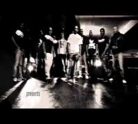 Celo & Abdi - AUF DER JAGD (Reedition von KD Beatz) [Official Video]