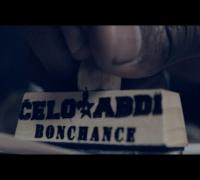 Celo & Abdi - GARGOYLES (Album Trailer #2) [Official HD Video]