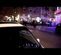 Celo & Abdi - HAZEBUSTERS (prod. by Scram Jones) [Official Video]