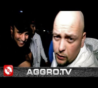 CELO & ABDI - HDF DOPPELGOLD SHOUT OUT (OFFICIAL HD VERSION AGGROTV)