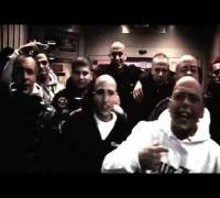 Celo & Abdi - MEINE STADT (prod. von Sean Davis) [Official Video]