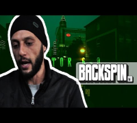 "Celo & Abdi ""Sektor 6-0"" feat. Hanybal 