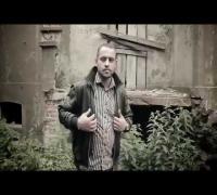 Celoviz - Bitte Lass Mich Gehen (Official HD)