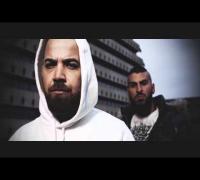 Cemo62 - Anatolischer Gangster prod. by KD-Beatz