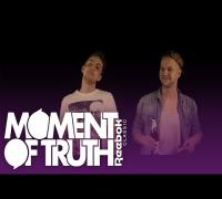 Cence - Venusfliegenfalle feat. Gozpel (prod. iGadget) #MOT15