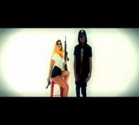 CES Cru - Double OT - Official Music Video