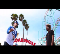 CES Cru - Give It To Me - Official Music Video