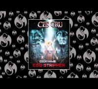 CES Cru - Sound Bite