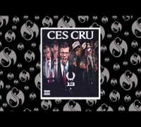 CES Cru - Time Is Now