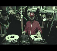 Chaker - 9MM FUTTER REMIX ft. DOE, Veysel, Celo & Abdi, Olexesh, Hanybal (prod. b∆Zz∆zI∆N)