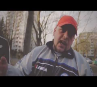 "Chaker - Ben Life Chronik #3 - Making Of ""9MM FUTTER REMIX"" feat. V.A."
