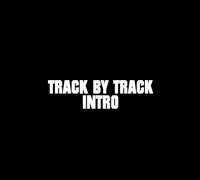 Chaker - Track by Track - 01. 65 MANIFEST (INTRO) (prod. von Pokerbeats)