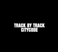 Chaker - Track by Track - 02. CITYCODE feat. Haftbefehl, Celo & Abdi (prod. von Bazzazian)
