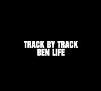 Chaker - Track by Track - 04. BEN LIFE (prod. von m3)