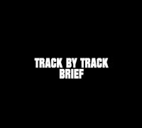 Chaker - Track by Track - 07. TREUE (BRIEF I) (prod. von m3)