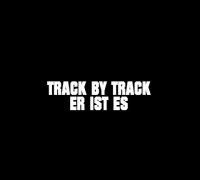 Chaker - Track by Track - 08. ER IS' ES feat. Azad (prod. von Press Play)