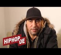 """Chaker über """"Ben Life"""", Features und Frankfurt (Interview) - Toxik trifft"""