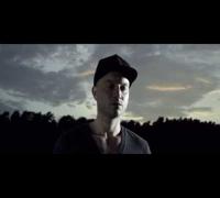 Chakuza - Drehscheibe (Offizielles Video)