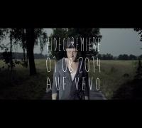 Chakuza -  Drehscheibe - Trailer