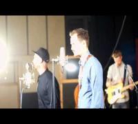 Chakuza »EXIT« Video Blog #1