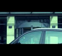 Chakuza - Glas-Beton feat. Maxim (Offizielles Video)