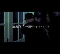Chakuza –Glas-Beton feat. Maxim Trailer