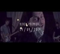Chakuza – Glas-Beton (In Vallis Session) feat. Maxim – Trailer