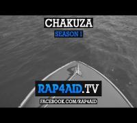 CHAKUZA - WIR BRAUCHEN NICHTS (RAP4AID S01E07)