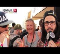 Chalice Festival 2014 Recap