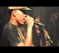 Chance the Rapper | Acid Rap Live