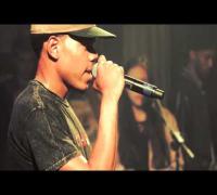 Chance the Rapper   Acid Rap Live