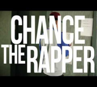Chance The Rapper | NaNa Coming 4.10.13