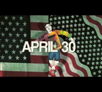 Chance the Rapper - Want My Money