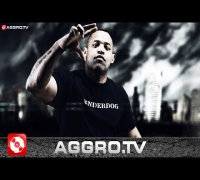 CHARNELL - AUTHENTISCHER TOUCH / WHO WANT IT (OFFICIAL VERSION AGGROTV)