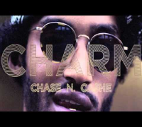 Chase N. Cashe - D.A.M.N. - CHARM (official)